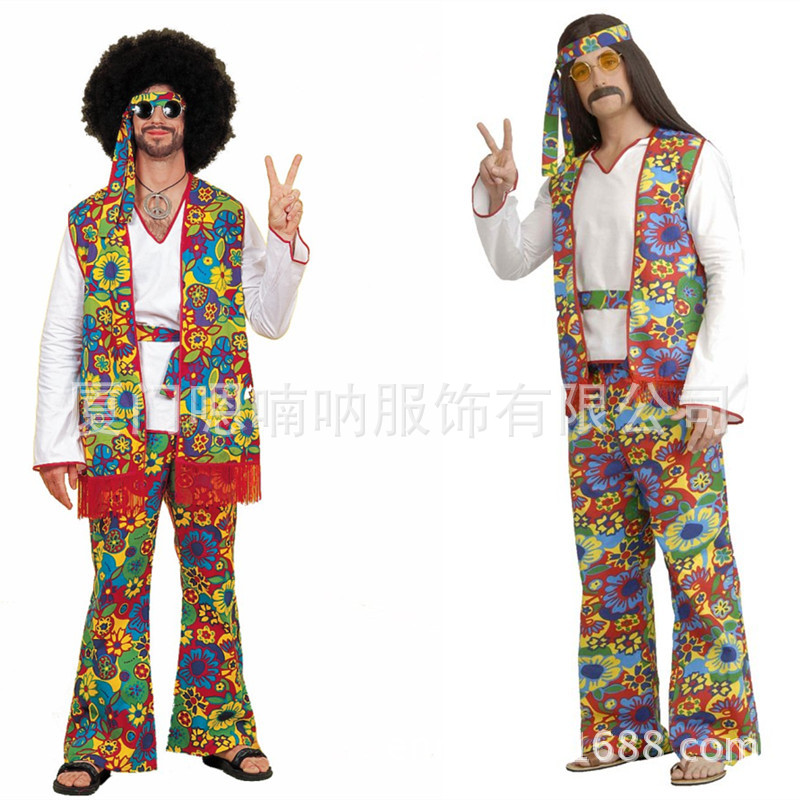 popular hippie clothing menbuy cheap hippie clothing men