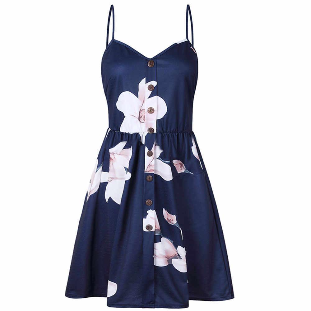 ff43f3690be47 Detail Feedback Questions about Women summer Dress pink Sleeveless ...