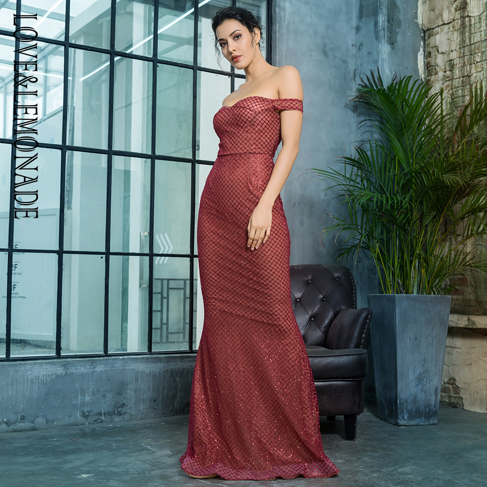 LM81343WINERED-5