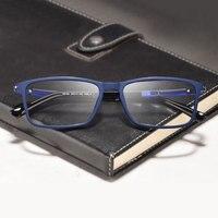 TR90 women glasses frame round myopia clear designer brand optical eyeglasses Eyeglasses Full Rim Optical Frame Prescription