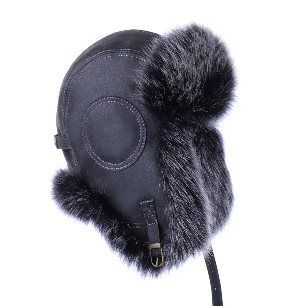 097155c97 top 8 most popular trapper mens ideas and get free shipping - 9h0jdc75