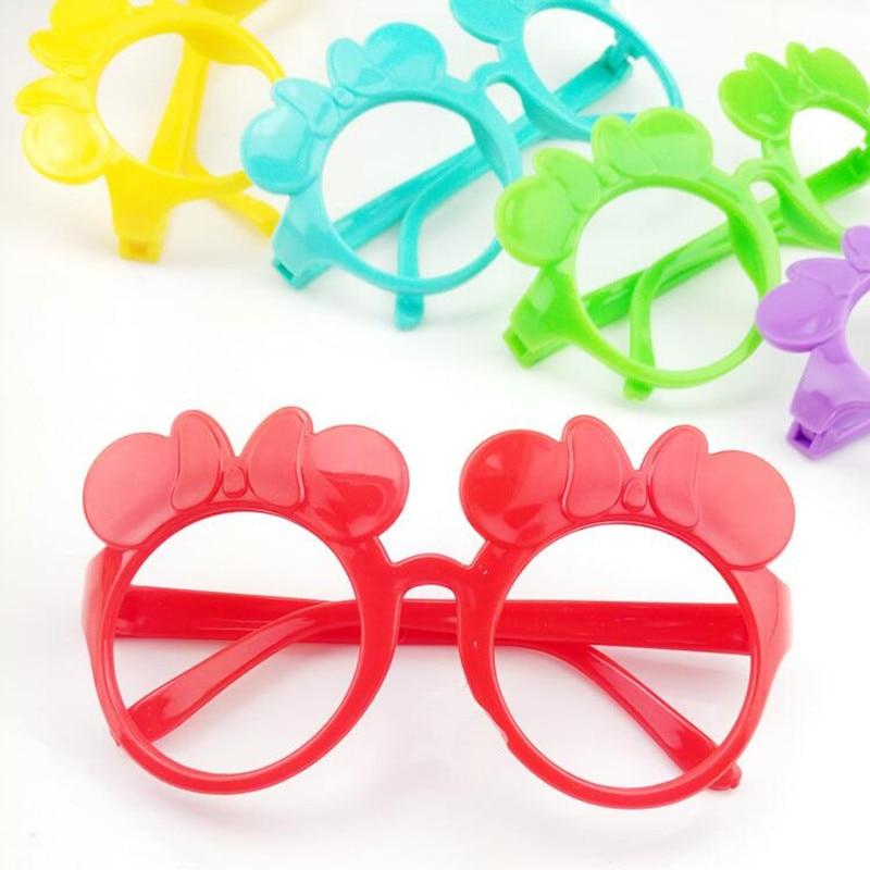 Image result for oyuncak gözlük