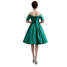 Fashion Sexy Cocktail Dresses