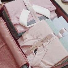 10Pcs Quickly Folding Clothes…