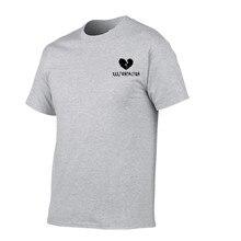 e59cac156 New Arrivals Casual Male T-shirts Revenge Kill Fashion XXXTentacion TShirts  Cotton Hip Hop Short