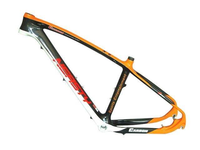 cuadros bicicleta carbono carbon bike frame mtb 29er bicicletas ...