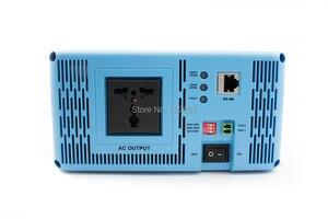 Image 4 - 1000W EPEVER SHI1000W 24V Pure Sine Wave Solar Inverter 24Vdc to 230Vac  PV grid inverter Australia European DC to AC SHI1000W