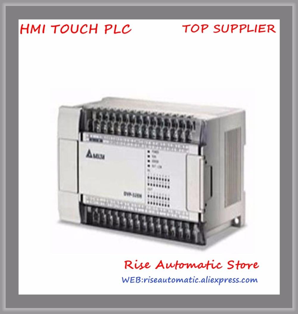 DVP48HP00R New Original 100-240VAC 24DI 24DO Relay output PLC Digital module EH2 seriesDVP48HP00R New Original 100-240VAC 24DI 24DO Relay output PLC Digital module EH2 series