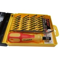 5 PCS/LOT Screwdriver Set/Hand Tool Set/Precision Screw Driver Set/DIY Tools/Repair Tool Kit #010013