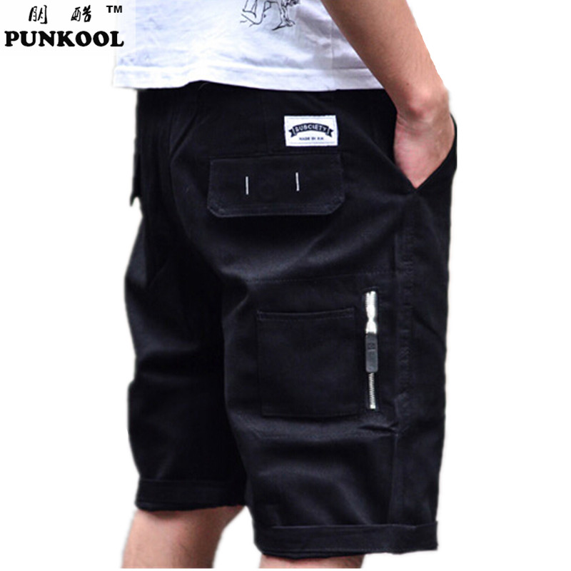 Compare Prices on Mens Black Cargo Shorts- Online Shopping/Buy Low ...