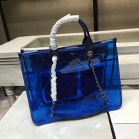 WW06370 Classic Vintage Luxury Handbag Simple Fashion Design A liested Quality handbags Famous Brands bags