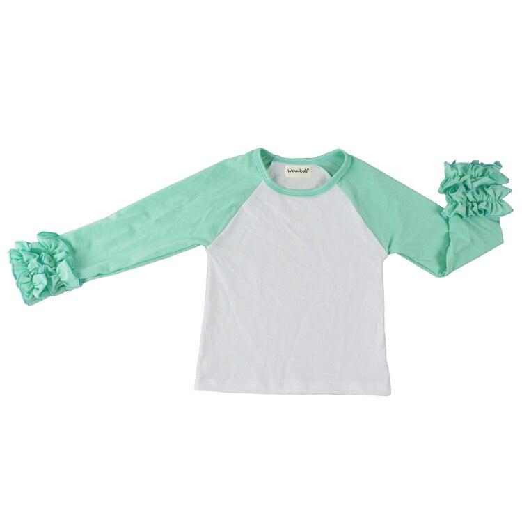 Free-ship-girls-clothes-o-neck-baby-girls-kids-icing-ruffle-raglan-tops-shirts-girls-casual-tops-fall-Spring-Autumn-top-T-shirt-5