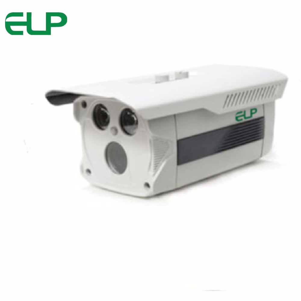 CMOS 1200TVL Outdoor night vision PAL/NTSC motion detection Bullet Camera 2PCS Array IR LED c 203 1 2g wireless 1 3 cmos ntsc digital video camera w 4 led ir night vision black 2 7mm