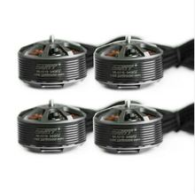 4PCS GARTT ML 5215 340KV Brushless Motor For Multicopter Quadcopter Hexacopter font b RC b font