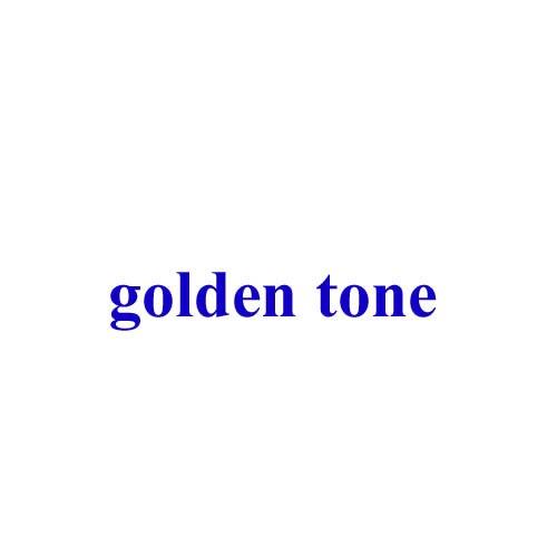 Пустой Прочный Круглый безель лоток с под ключ металлическая основа подвески настройки Смола Камея Кабошоны результаты DIY сделать многоцветные покрытием - Цвет: golden tone