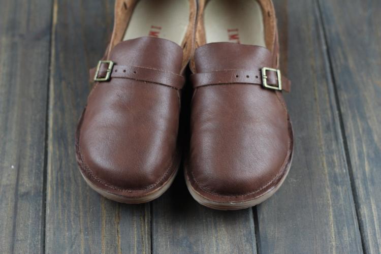 women\'s shoes
