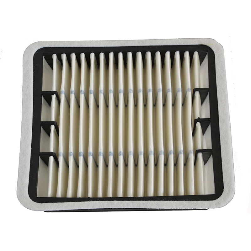 Car Engine Air Filter for Toyota  LEXUS LS430 2000-2005 3UZFE UCF30 GS300/400/430 1997-2000 CROWN CELSIOR 17801-50030Car Engine Air Filter for Toyota  LEXUS LS430 2000-2005 3UZFE UCF30 GS300/400/430 1997-2000 CROWN CELSIOR 17801-50030