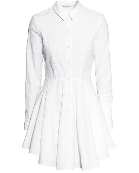 2014 new autumn winter fashion elegant women ladies ol lolita Spring 2014 Bridal 2014 new autumn winter fashion elegant women ladies ol lolita white dress shirt paragraph turn down collar bigplus size in dresses from women s clothing