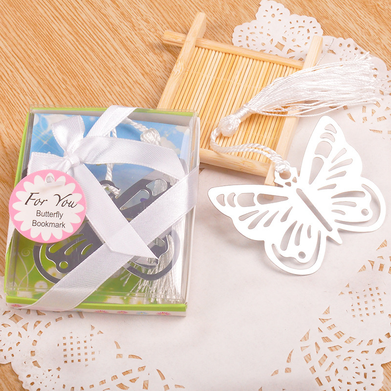 10 MYO Wedding Cones White ~ Vintage Lace ~ Choice Of Stickers.