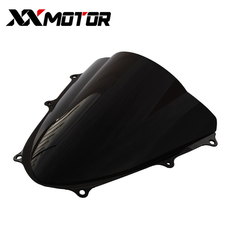 Windshield Windscreen shroud Fairing For Suzuki GSXR1000 K9 2009 2010 2011 2012 2013 2014 2015 2016 GSXR GSX 1000 R
