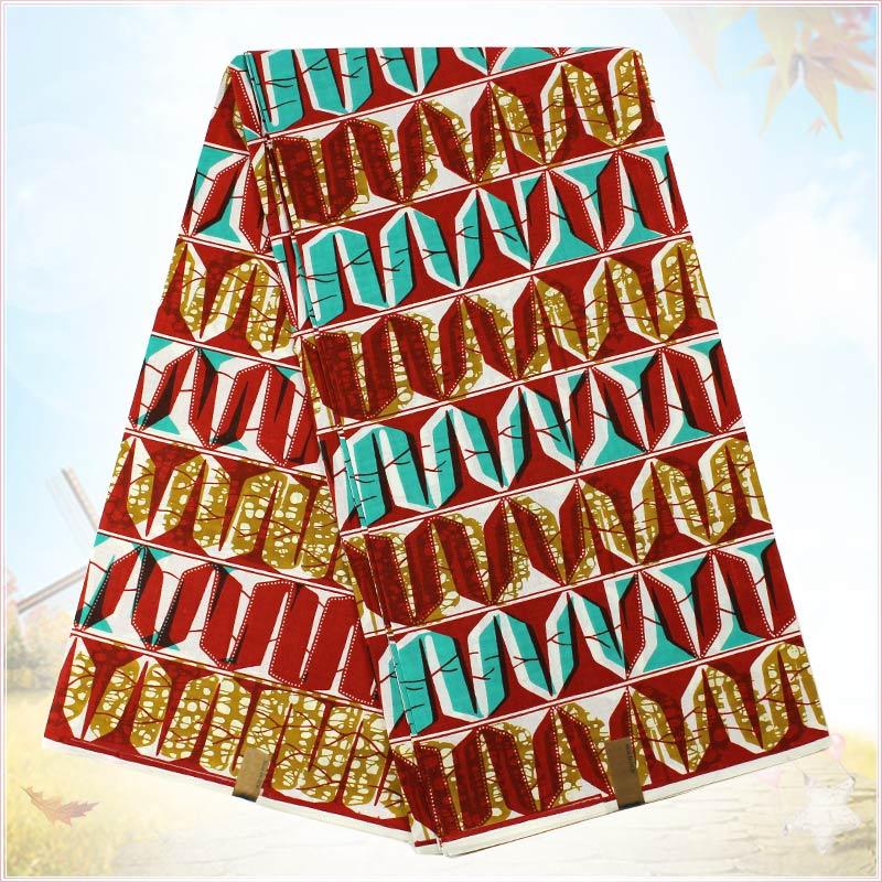 Textile Stock Distributors Mail: Popular Fabric Stock Lots-Buy Cheap Fabric Stock Lots Lots