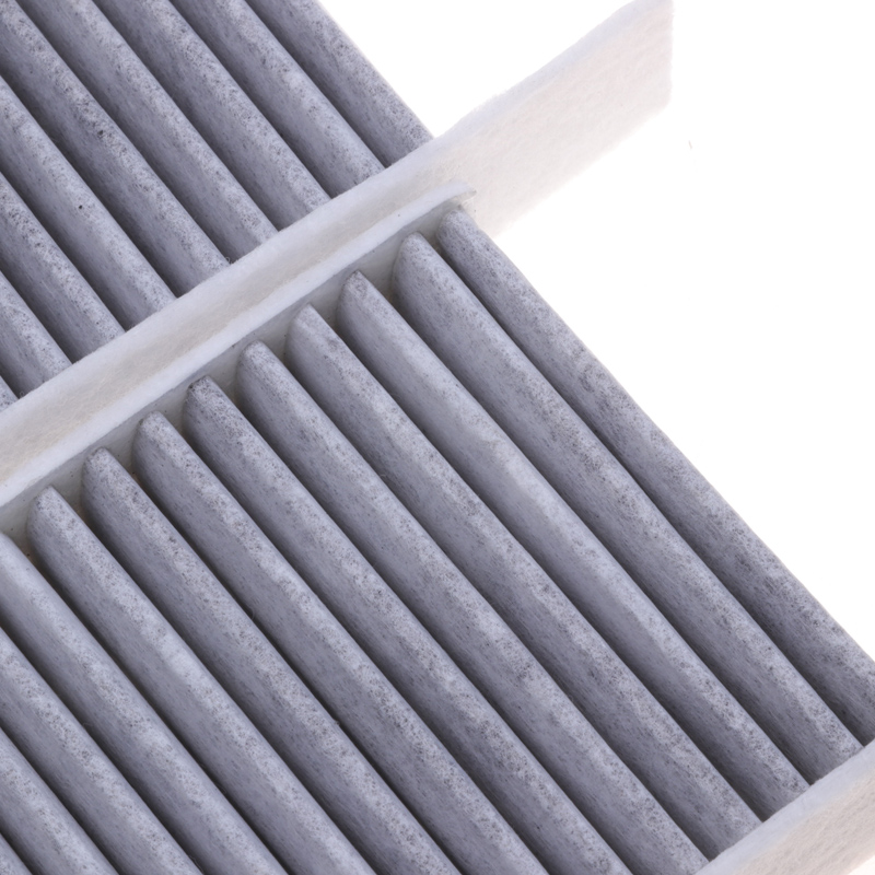 Image 5 - Cabin Filter 2Pcs For Peugeot 308 II 1.2THP 1.6 HDI 2.0 Model 2013 2014 2015 2016 2017 2018 2019 Car Carbon Filter Accessories-in Cabin Filter from Automobiles & Motorcycles