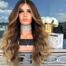 Gelombang Besar Wig Panjang Longgar Keriting Suhu Tinggi Serat Ekstensi  Rambut Styling Aksesoris 70 Cm untuk Fashion Wanita Hadi. 93f151804e