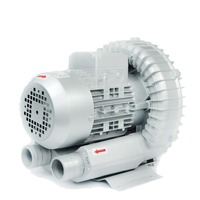 High Pressure Vortex Fan Vortex Pump Aquarium Oxygen Pump Suction Pump High Pressure Blower High Power