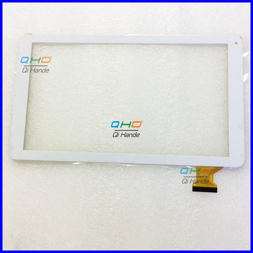 Free shipping 1PCS 10.1 -inch Tablet PC handwriting screen HXD-1027 SR touch screen Panel Digitizer Glass Replacement Parts free shipping 1pcs new 7 inch tablet pc handwriting screen zj 70158c jz touch screen digitizer glass sensor panel repair