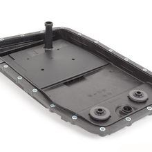 Buy bmw oil pan and get free shipping on AliExpress com