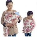 Abrazo con elástico de Algodón Elástico Sólido Abrigo Del Bebé del abrigo honda del bebé genuino mochila portabebe baby carriers bolsa para los niños
