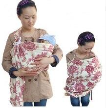 Embrasser avec wrap bébé sling Coton Élastique Solide Bébé Wrap véritable élastique mochila portabebe bébé sac transporteurs pour enfants