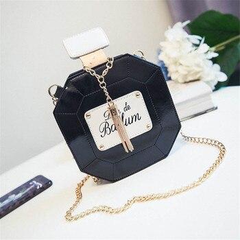 Cute COMIC Women Mini Bag