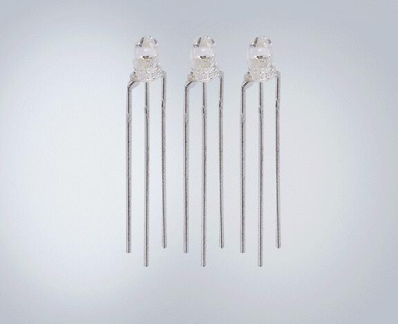 Morza Mini Q5 LED Recargable Linterna de Zoomable de la antorcha del USB 3-Modo de luz de la Noche de la l/ámpara