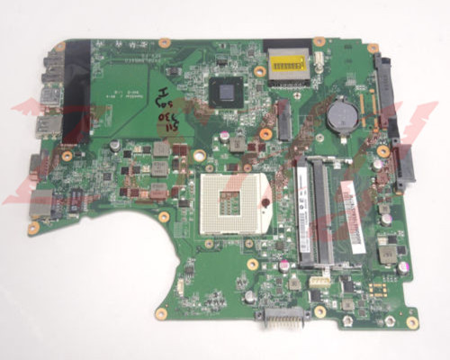 for Toshiba Satellite L755 laptop motherboard DA0BLBMB6F0 A000080670 ddr3 Free Shipping 100% test ok Price $70.00