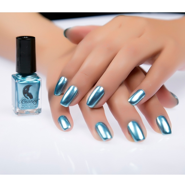 Metallic Nails See More Nailpolish Sinful Colors Professional Enamel 322 Called Let Me Go Another