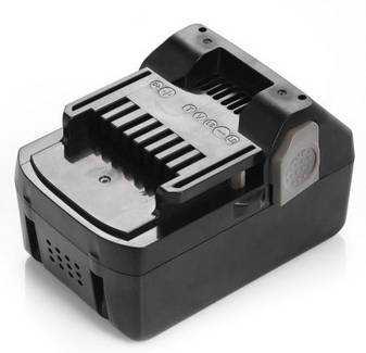 power tool battery,Hit 18D,4000mAh,BSL1830,BSL1815X,330067,330068,330139,330557,C18DSL,DH18DSL,FCG18DAL,G18DSL,RB18DSL,UB18DAL