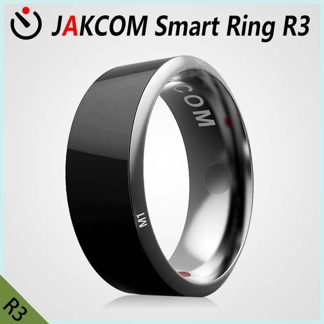 Jakcom Smart Ring R3 Hot Sale In Radio As Linterna Radio Solar Radio Dsp Dsp Radio
