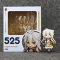 Touken Ranbu Online face changable Good smile 525#  Kogitsunemaru Nendoroid PVC Action Figure Collectible Model Toy