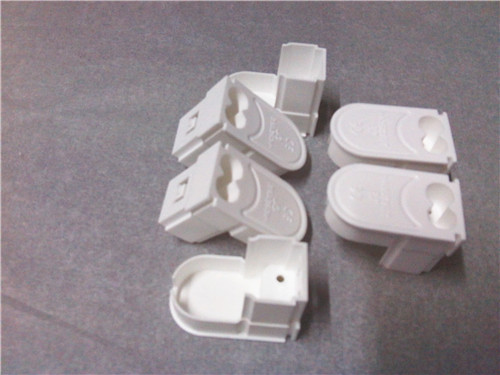 ФОТО Vacuum casting small quantity production of cases