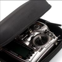 Eva чехол для хранения и переноски сумка Портативный BagFor FUTABA T14SG JR X9D T8FG