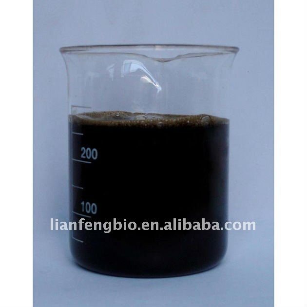 US $16 0 |100% natrual organic liquid fertilizer,Fermented seaweed extract  fertilizer products