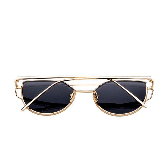 52aa41b9d1 Online Shop Clearance Sale Items Women Cat Eye Sunglasses Women ...