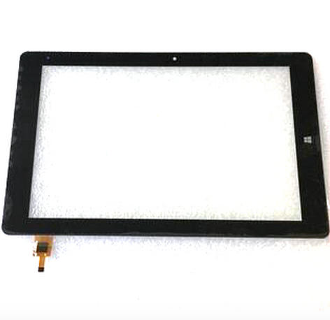 Witblue New For 10.1 CHUWI Hi10 Pro CWI529 Tablet touch screen digitizer Touch panel Sensor Glass Replacement Free Shipping witblue new touch screen for 10 1 tablet dp101213 f2 touch panel digitizer glass sensor replacement free shipping