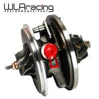 WLR RACING GT1749V 713673 Turbo cartridge CHRA for AUDI VW Seat Skoda Ford 1.9 TDI 115HP 110HP WLR TBC15