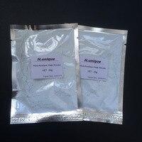 500g 1000g Mint+Purslane Soft Powder Fical Care Moisturizing Oil control Beauty Salon SPA Products