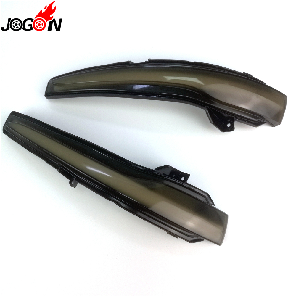 For Benz C E S GLC Class W205 W213 W222 X253 C63 E63 C200 Side Wing Rear View Mirror Indicator LED Dynamic Turn Signal Light-in Signal Lamp from Automobiles & Motorcycles    3