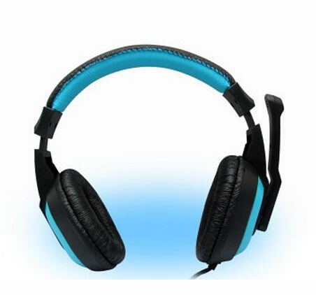 F11231 Suoyana S-8811 Earphone Headband Headset With Mecca Wire Headset For Computer Game  женские брюки 8811