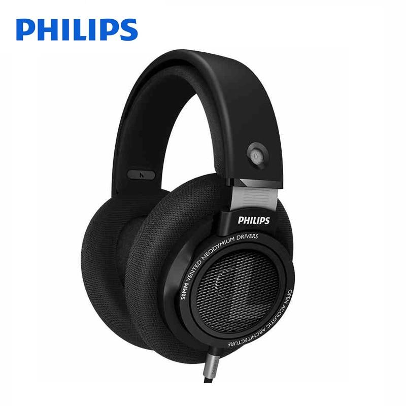 SHP9500 Black