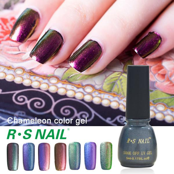 New Fall Gel Nail Colors 2016- HireAbility